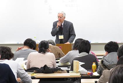さあ、朴庵塾セミナーで漢方を学んでみませんか!